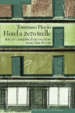 Cover of Hotel a zero stelle