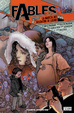 Cover of Fables - Vol. 04