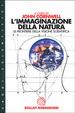 Cover of L' immaginazione della natura