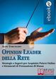 Cover of Opinion leader della rete
