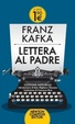 Cover of Lettera al padre