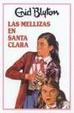 Cover of Mellizas en Santa Clara, Las