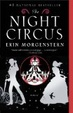 Cover of The Night Circus