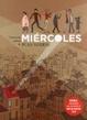 Cover of Miércoles