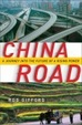 Cover of China Road