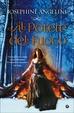 Cover of Il potere del fuoco