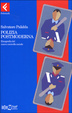 Cover of Polizia postmoderna