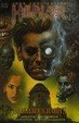 Cover of Hellblazer