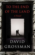 Cover of To the End of the Land