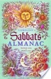 Cover of Llewellyn's Sabbats Almanac
