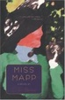 Cover of Miss Mapp