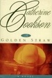 Cover of Golden Straw