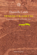 Cover of Venezia e il Ghetto