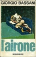 Cover of L'airone