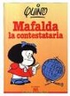 Cover of Mafalda la contestataria