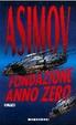Cover of Fondazione anno zero
