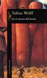 Cover of En el ejército del faraón