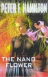 Cover of The Nano Flower