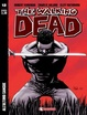 Cover of The Walking Dead n. 12