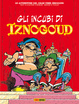 Cover of Iznogoud vol. 6