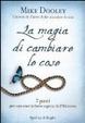 Cover of La magia di cambiare le cose