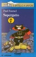Cover of Supergatto