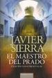 Cover of El maestro del Prado