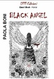 Cover of Black Angel