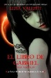 Cover of El libro de Gabriel