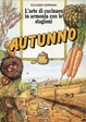 Cover of Autunno in cucina
