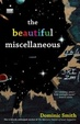 Cover of The Beautiful Miscellaneous