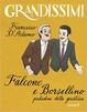 Cover of Falcone e Borsellino