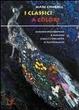 Cover of I classici a colori