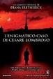 Cover of L'enigmatico caso di Cesare Lombroso