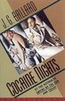 Cover of Cocaine Nights