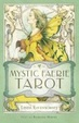 Cover of Mystic Faerie Tarot
