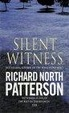 Cover of Silent Witness