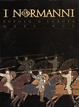 Cover of I Normanni
