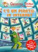 Cover of C'è un pirata in internet