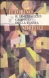 Cover of Il linguaggio grafico della follia