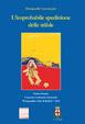 Cover of L'improbabile spedizione delle trifole
