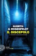 Cover of Il discepolo