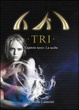 Cover of TRI