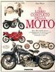 Cover of Il libro completo della moto