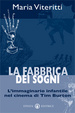 Cover of La fabbrica dei sogni
