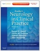 Cover of Bradley's Neurology in Clinical Practice
