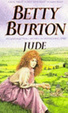 Cover of Jude