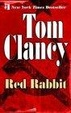 Cover of Red Rabbit