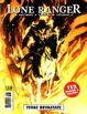 Cover of Lone Ranger n. 3