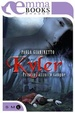 Cover of Kyler